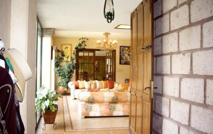 Foto de casa en venta en  , vista hermosa, cuernavaca, morelos, 1286107 No. 07