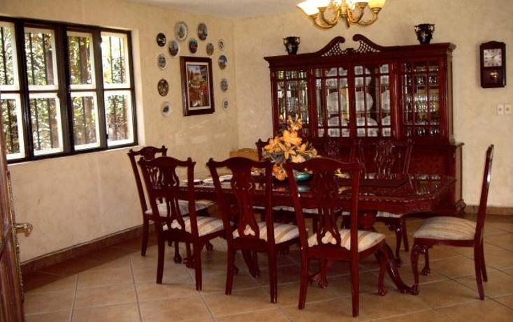 Foto de casa en venta en  , vista hermosa, cuernavaca, morelos, 1286107 No. 08
