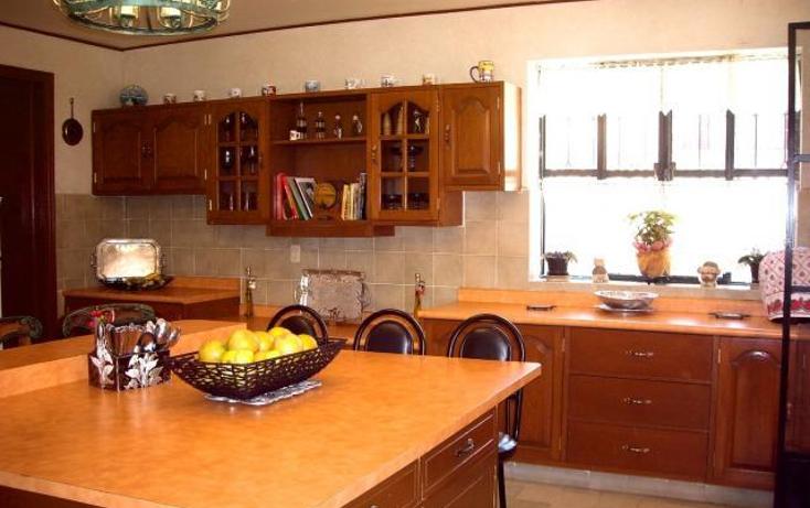 Foto de casa en venta en  , vista hermosa, cuernavaca, morelos, 1286107 No. 10