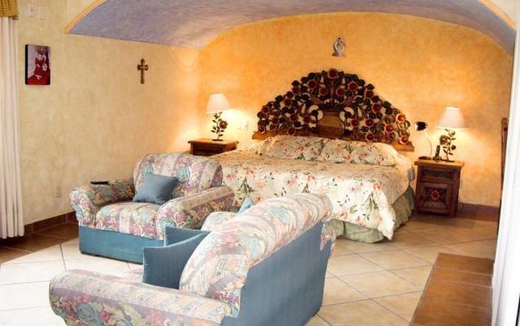 Foto de casa en venta en  , vista hermosa, cuernavaca, morelos, 1286107 No. 12
