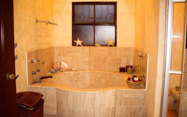Foto de casa en venta en  , vista hermosa, cuernavaca, morelos, 1286107 No. 14