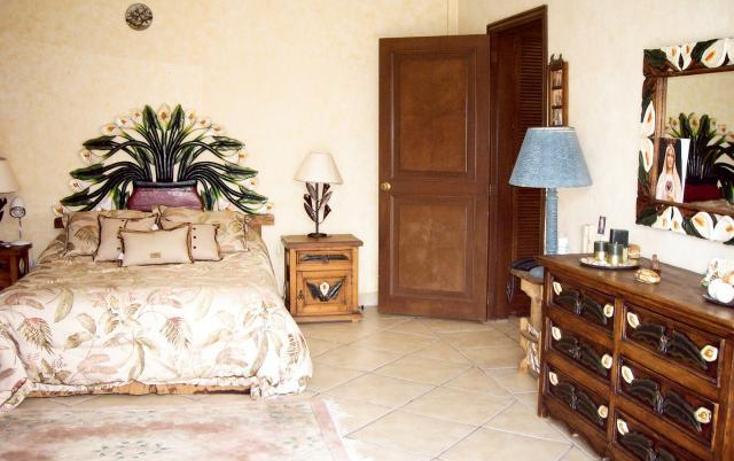 Foto de casa en venta en  , vista hermosa, cuernavaca, morelos, 1286107 No. 16