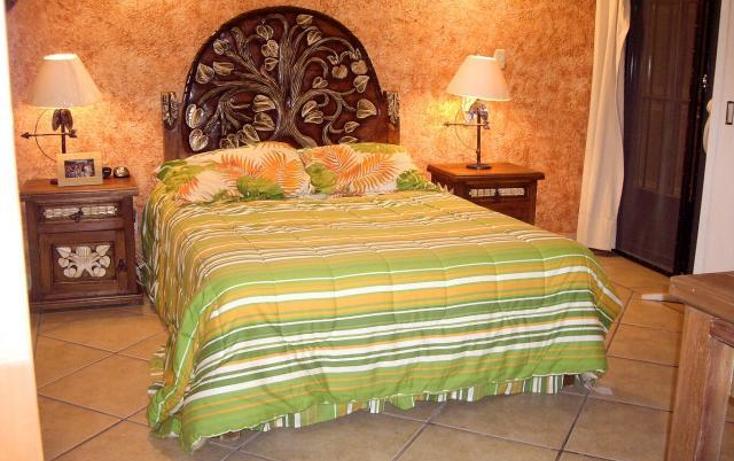 Foto de casa en venta en  , vista hermosa, cuernavaca, morelos, 1286107 No. 17