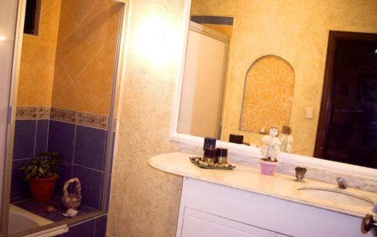 Foto de casa en venta en  , vista hermosa, cuernavaca, morelos, 1286107 No. 18