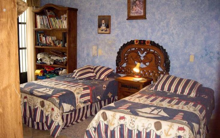 Foto de casa en venta en  , vista hermosa, cuernavaca, morelos, 1286107 No. 19