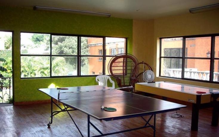 Foto de casa en venta en  , vista hermosa, cuernavaca, morelos, 1286107 No. 20