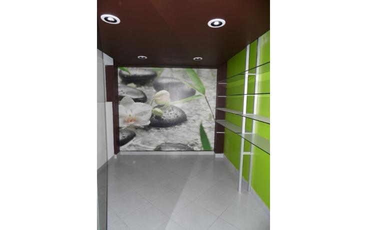 Foto de casa en renta en  , vista hermosa, cuernavaca, morelos, 1289673 No. 02