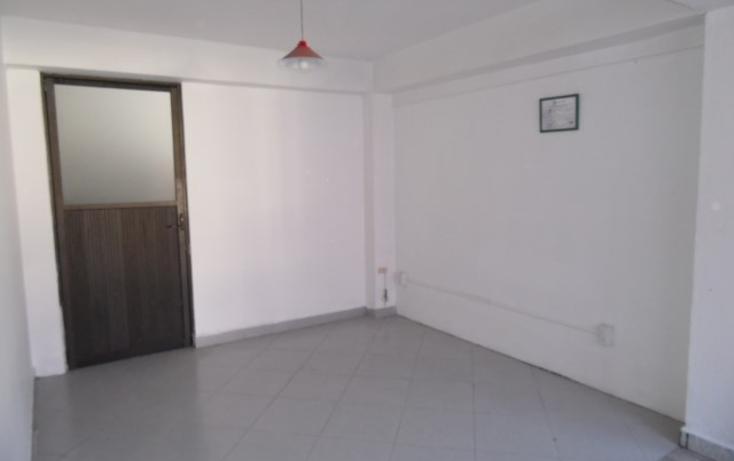 Foto de casa en renta en  , vista hermosa, cuernavaca, morelos, 1289673 No. 03