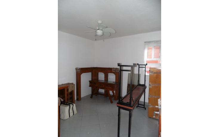 Foto de casa en renta en  , vista hermosa, cuernavaca, morelos, 1289673 No. 04