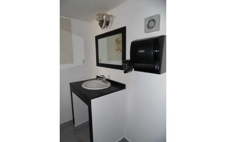 Foto de casa en renta en  , vista hermosa, cuernavaca, morelos, 1289673 No. 05