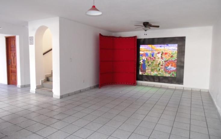 Foto de casa en renta en  , vista hermosa, cuernavaca, morelos, 1289673 No. 06