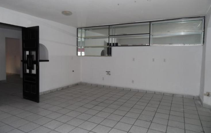 Foto de casa en renta en  , vista hermosa, cuernavaca, morelos, 1289673 No. 07