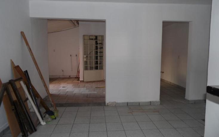 Foto de casa en renta en  , vista hermosa, cuernavaca, morelos, 1289673 No. 08