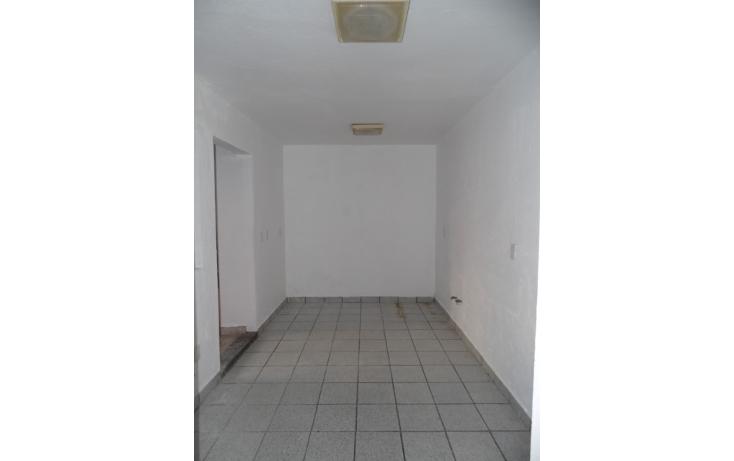 Foto de casa en renta en  , vista hermosa, cuernavaca, morelos, 1289673 No. 09