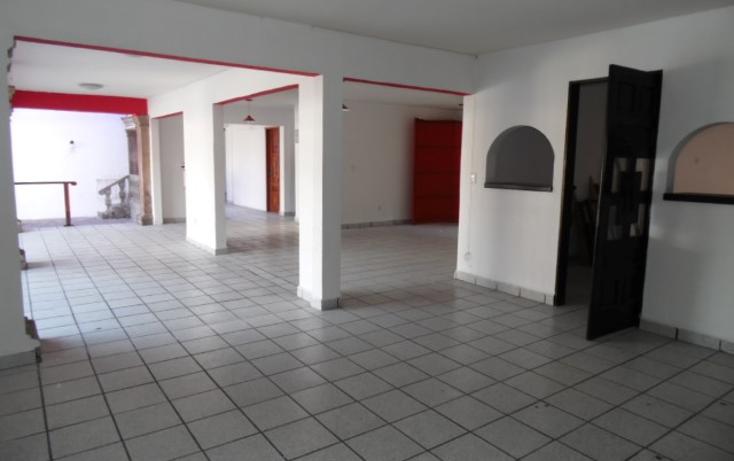 Foto de casa en renta en  , vista hermosa, cuernavaca, morelos, 1289673 No. 11