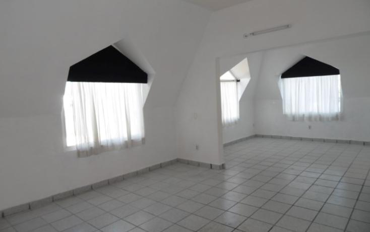 Foto de casa en renta en  , vista hermosa, cuernavaca, morelos, 1289673 No. 13
