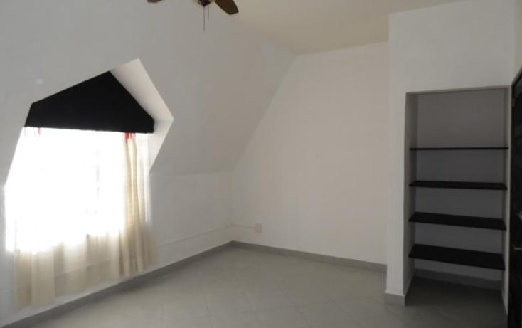Foto de casa en renta en  , vista hermosa, cuernavaca, morelos, 1289673 No. 14