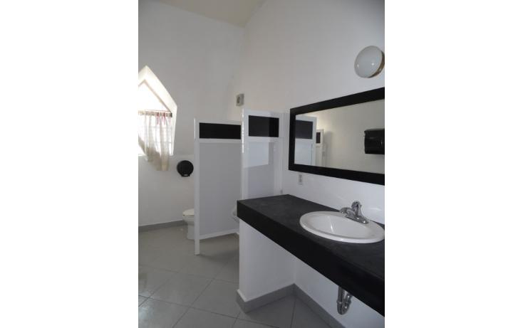 Foto de casa en renta en  , vista hermosa, cuernavaca, morelos, 1289673 No. 15