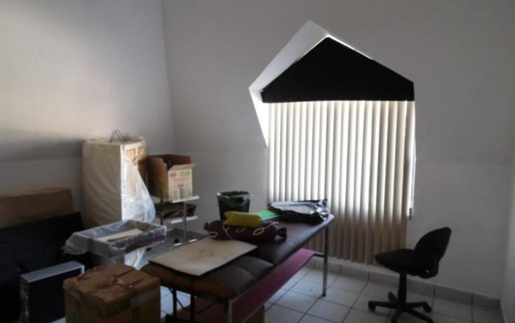 Foto de casa en renta en  , vista hermosa, cuernavaca, morelos, 1289673 No. 17