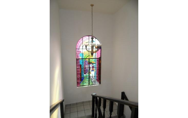 Foto de casa en renta en  , vista hermosa, cuernavaca, morelos, 1289673 No. 18