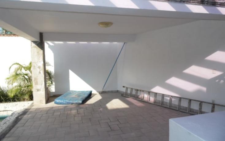 Foto de casa en renta en  , vista hermosa, cuernavaca, morelos, 1289673 No. 20