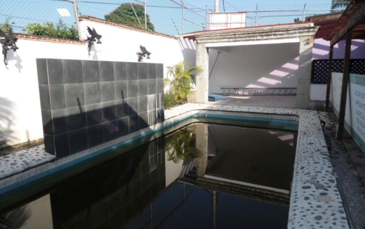 Foto de casa en renta en  , vista hermosa, cuernavaca, morelos, 1289673 No. 21