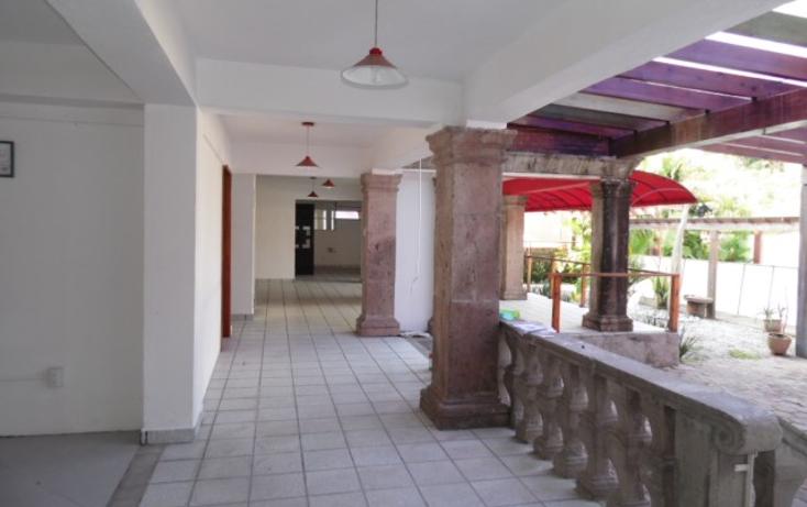 Foto de casa en renta en  , vista hermosa, cuernavaca, morelos, 1289673 No. 23