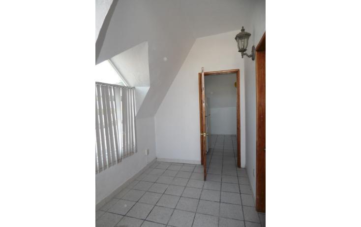 Foto de casa en renta en  , vista hermosa, cuernavaca, morelos, 1289673 No. 24