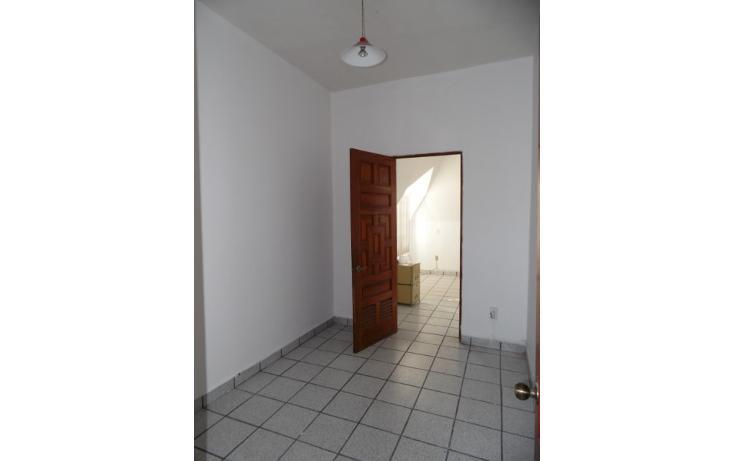 Foto de casa en renta en  , vista hermosa, cuernavaca, morelos, 1289673 No. 25