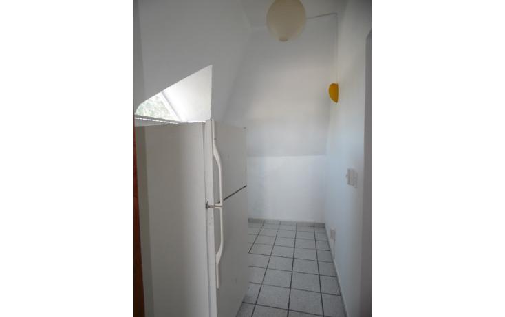 Foto de casa en renta en  , vista hermosa, cuernavaca, morelos, 1289673 No. 28