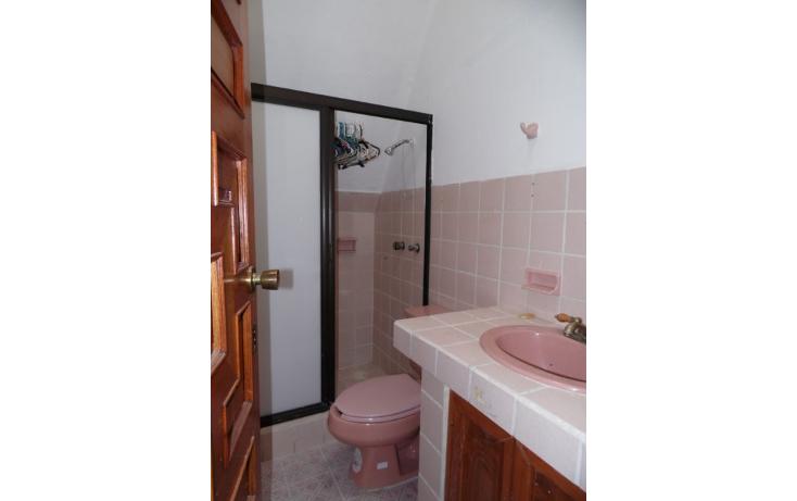 Foto de casa en renta en  , vista hermosa, cuernavaca, morelos, 1289673 No. 29