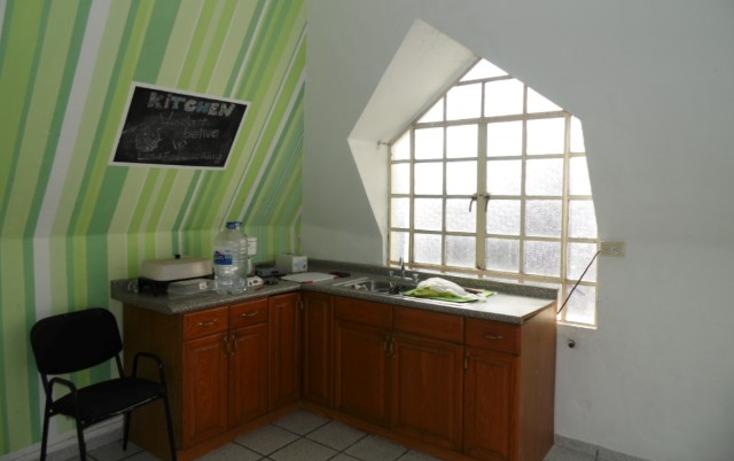 Foto de casa en renta en  , vista hermosa, cuernavaca, morelos, 1289673 No. 30