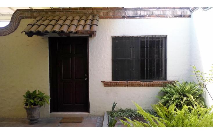 Foto de casa en venta en  , vista hermosa, cuernavaca, morelos, 1300557 No. 05