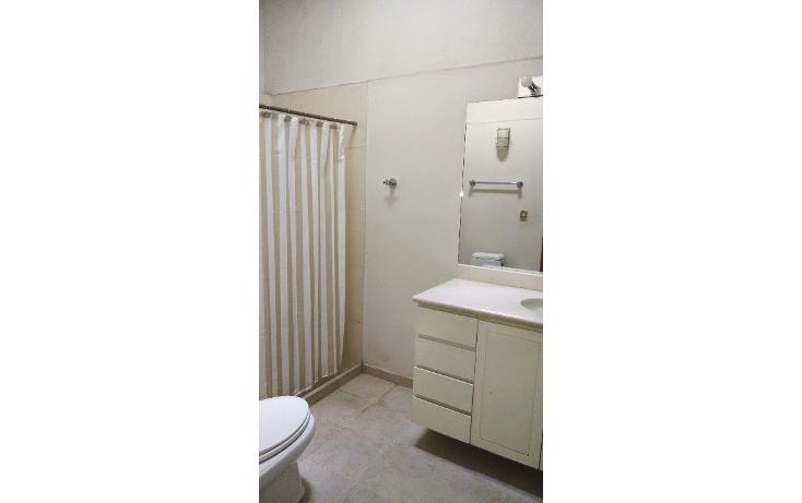 Foto de casa en venta en  , vista hermosa, cuernavaca, morelos, 1300557 No. 11