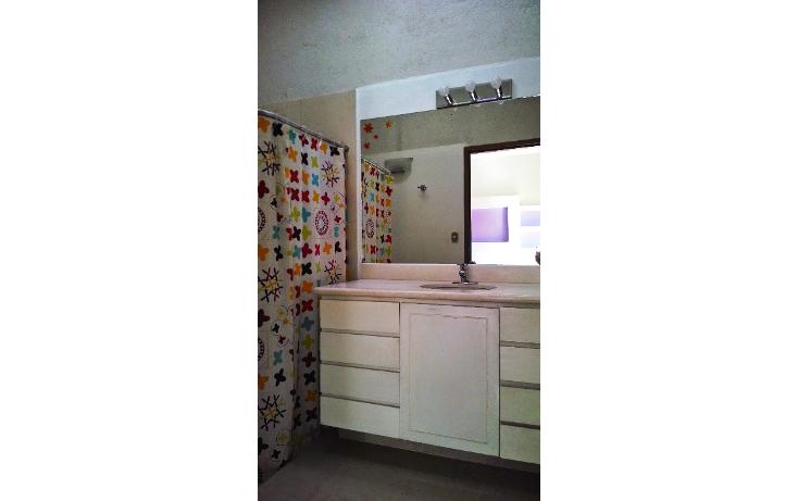Foto de casa en venta en  , vista hermosa, cuernavaca, morelos, 1300557 No. 13
