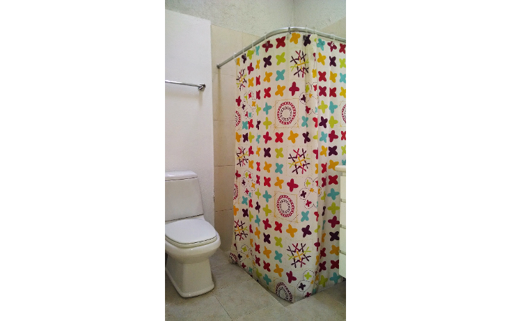 Foto de casa en venta en  , vista hermosa, cuernavaca, morelos, 1300557 No. 14