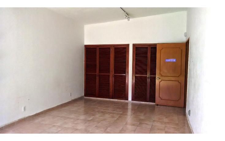 Foto de casa en venta en  , vista hermosa, cuernavaca, morelos, 1300557 No. 15
