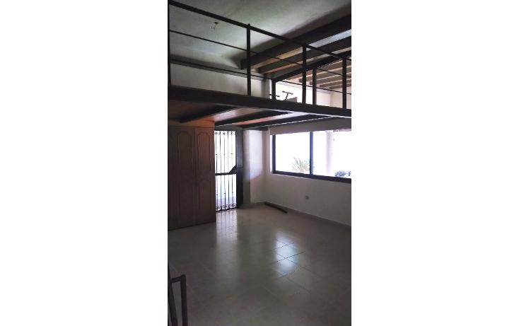 Foto de casa en venta en  , vista hermosa, cuernavaca, morelos, 1300557 No. 16
