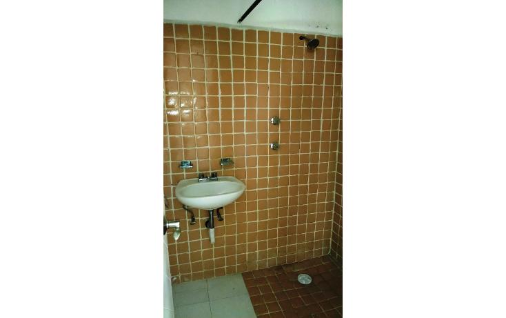Foto de casa en venta en  , vista hermosa, cuernavaca, morelos, 1300557 No. 20