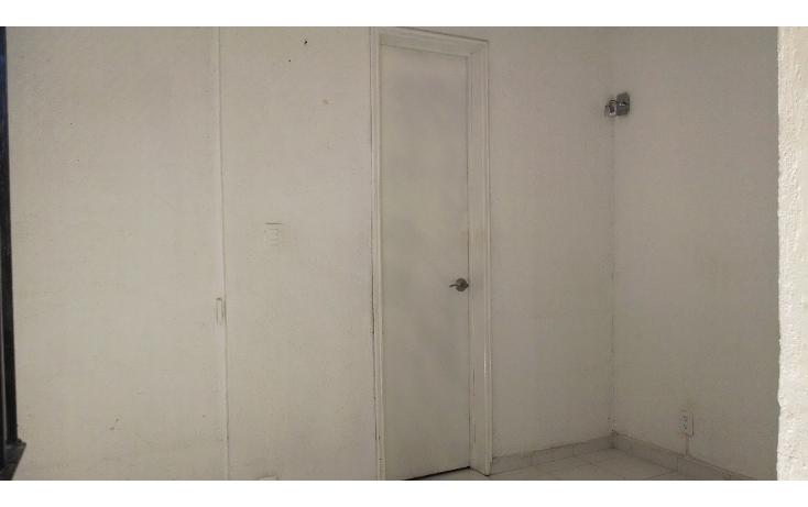 Foto de casa en venta en  , vista hermosa, cuernavaca, morelos, 1300557 No. 21