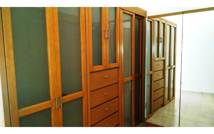 Foto de casa en venta en  , vista hermosa, cuernavaca, morelos, 1300557 No. 22