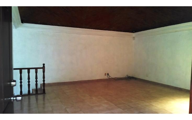 Foto de casa en venta en  , vista hermosa, cuernavaca, morelos, 1300557 No. 23