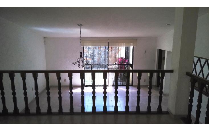 Foto de casa en venta en  , vista hermosa, cuernavaca, morelos, 1300557 No. 25