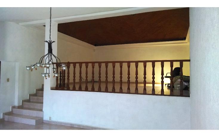 Foto de casa en venta en  , vista hermosa, cuernavaca, morelos, 1300557 No. 27