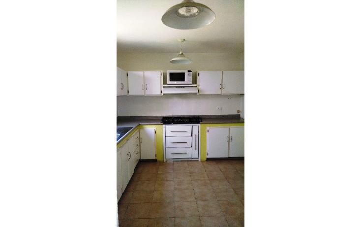 Foto de casa en venta en  , vista hermosa, cuernavaca, morelos, 1300557 No. 29
