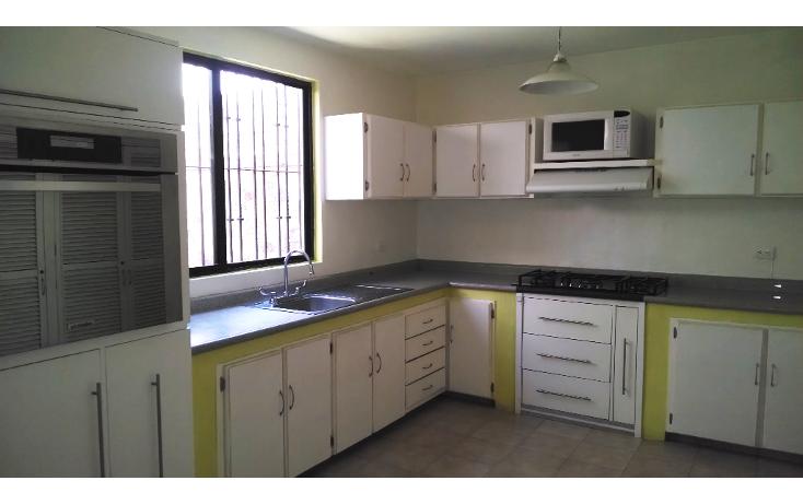 Foto de casa en venta en  , vista hermosa, cuernavaca, morelos, 1300557 No. 30