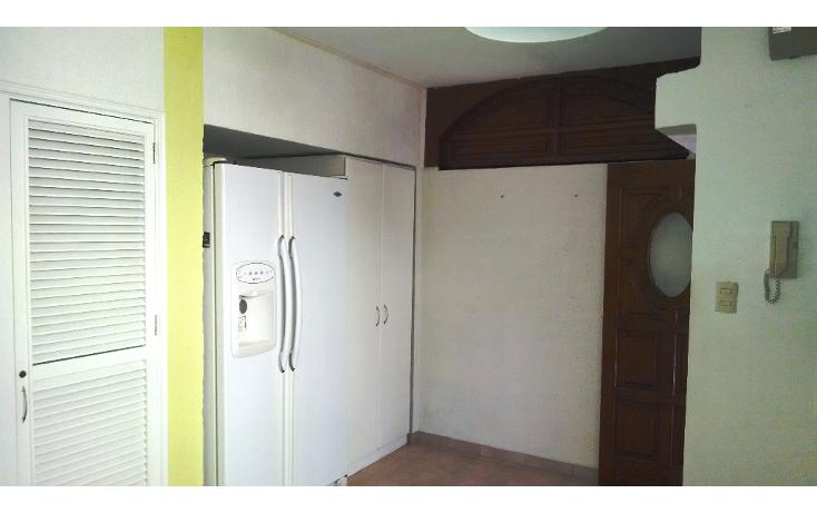 Foto de casa en venta en  , vista hermosa, cuernavaca, morelos, 1300557 No. 31