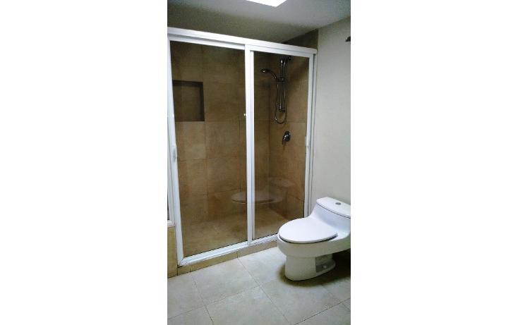 Foto de casa en venta en  , vista hermosa, cuernavaca, morelos, 1300557 No. 34