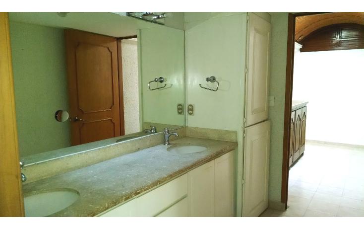 Foto de casa en venta en  , vista hermosa, cuernavaca, morelos, 1300557 No. 35