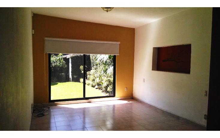Foto de casa en venta en  , vista hermosa, cuernavaca, morelos, 1300557 No. 36